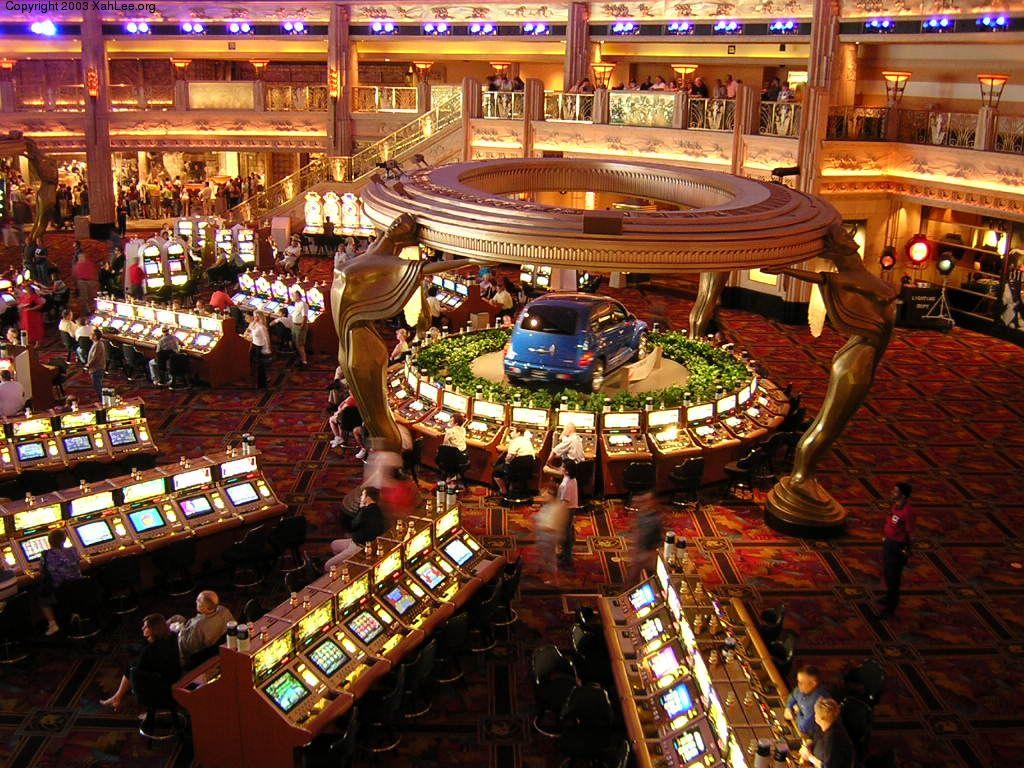 goteln-kazino-referat